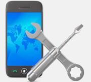 Ремонт сотовых телефонов всех фирм и производителей