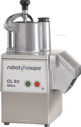Овощерезка Robot-coupe CL50 Ultra