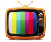 Ремонт телевизоров в Новосибирск