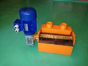 Продам Сепаратор магнитный Х43-44 (аналог СМЛ-100)