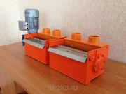 Продам Сепаратор магнитный Х43-45 (аналог СМЛ-150)