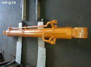 Гидромоторы и Гидронасосы для экскаваторов