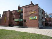 Продается оздоровительный центр сауна «Царь-баня»