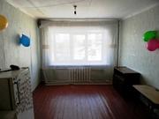 Сдам комнату ул.Димитрова проспект 14 ост.ЦУМ
