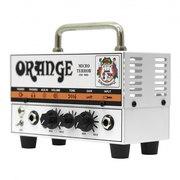 Усилитель ORANGE MT20 MICRO TERROR