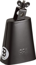 Ковбелл meinl SL525-BK