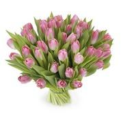 Доставка цветов по Новосибирску,  области и России