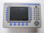 Ремонт Allen-bradley Rockwell Automation PowerFlex Kinetix.