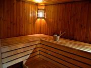 Продам банный комплекс в собственности