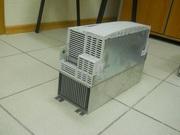 Ремонт Lenze EVS CPC MCS ECS EVF E84A E82 MH4 ESV SMD TMD электроники
