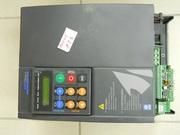 Ремонт частотных преобразователей приводов сервопривод сервоусилитель