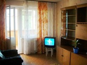 Сдам 2к квартиру ул.Грибоедова 32 ост.Никитина