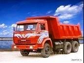 продам качественный навоз