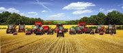 Агротехмаш предлагает сельскохозяйственную технику и навесное