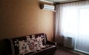 Сдается 1к квартира ул.Сибиряков-Гвардейцев 19 метро Маркса