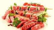 Деликатесы Горного Алтая-100% натуральный продукт!