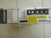 Ремонт Indramat Bosch Rexroth IndraDrive DKC HDD TDM DDS DKR KDA