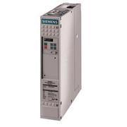 Ремонт Siemens SIMODRIVE 611 SINAMICS G120 G130 G150 S120