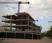 Элитные квартиры нового комплекса на побережье под Барселоной