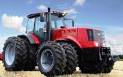 Запчасти и комплектующие сельскохозяйственной техники
