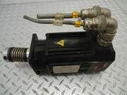 Ремонт danfoss VLT FC MCD 101 300 100 2800 103 200 Micro Drive 500 FCM