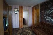 Cдам 3-х комнатную квартиру