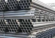 трубы толстостенные машиностроя инструментальные,  легированные стали