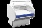 Продам холодильную витрину Ангара -1-1, 0 новая ( в наличии)