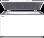 Продам морозильный ларь Снеж МЛК-500,  новый