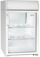 Продам холодильный шкаф Бирюса 152-ЕКР  , новый