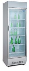 Продам холодильный шкаф Бирюса 520-НВЭ  , новый