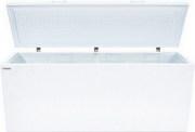Продам морозильный ларь Frostor 800S