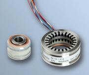 Ремонт энкодер резольвер серводвигателей сервопривод
