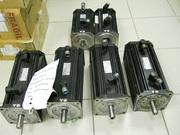 Ремонт серводвигателей сервомоторов servo motor энкодер servo drive