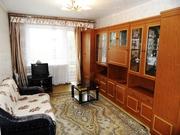 Сдается 1к квартира ул.Олеко Дундича 1 ост.Дом одежды