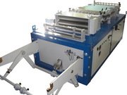 Оборудование для производства фильтров