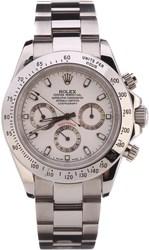 Наручные часы Rolex-2.100-125