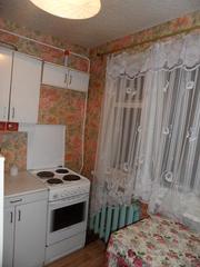 Сдам 2к квартиру ул.Ватутина 25 метро Площадь Маркса