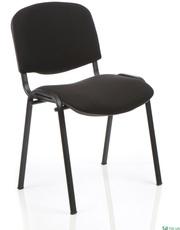 Стулья для посетителей,   Стулья для персонала,   Офисные стулья ИЗО
