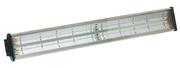 Светодиодные светильники от производителя
