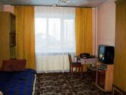 Сдам комнату в общежитии ул.Сибиряков-Гвардейцев 44/5 ост.Площадь Сиби