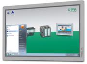 Ремонт Vipa System CPU 100V 200V 300S 500S SLIO ECO TP 03 PPC