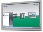 Ремонт Vipa System электроники
