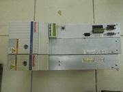 Ремонт промышленной электроники частотный сервопривод