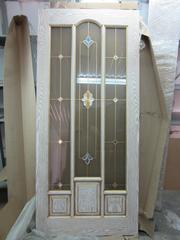 Производство декорированного стекла. СРОЧНО