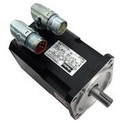 Ремонт Parvex Parker Eurotherm SSD AC DC RTS DIGIVEX servo motor drive
