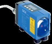 Ремонт Sick DME3000 DME2000 DME4000 лазерный датчик энкодер