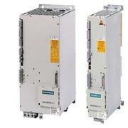 Ремонт Siemens SIMODRIVE 611 6SN1123 6SN1124 6SN1115 частотных преобра
