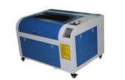 Лазерный станок KL 6040E