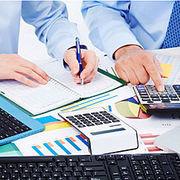 Оказываем следующие бизнес-услуги